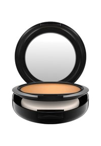 MAC - STUDIO FIX POWDER PLUS FOUNDATION - Foundation - nc44.5 - 2