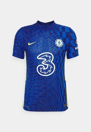 CHELSEA LONDON MATCH - Club wear - lyon blue/opti yellow