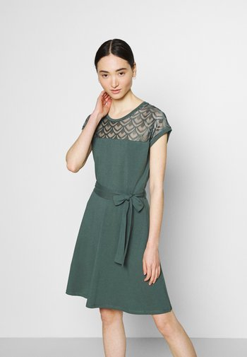 ONLBILLA DRESS