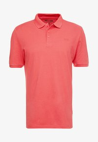 Only & Sons - ONSSCOTT - Polo shirt - cranberry - 3
