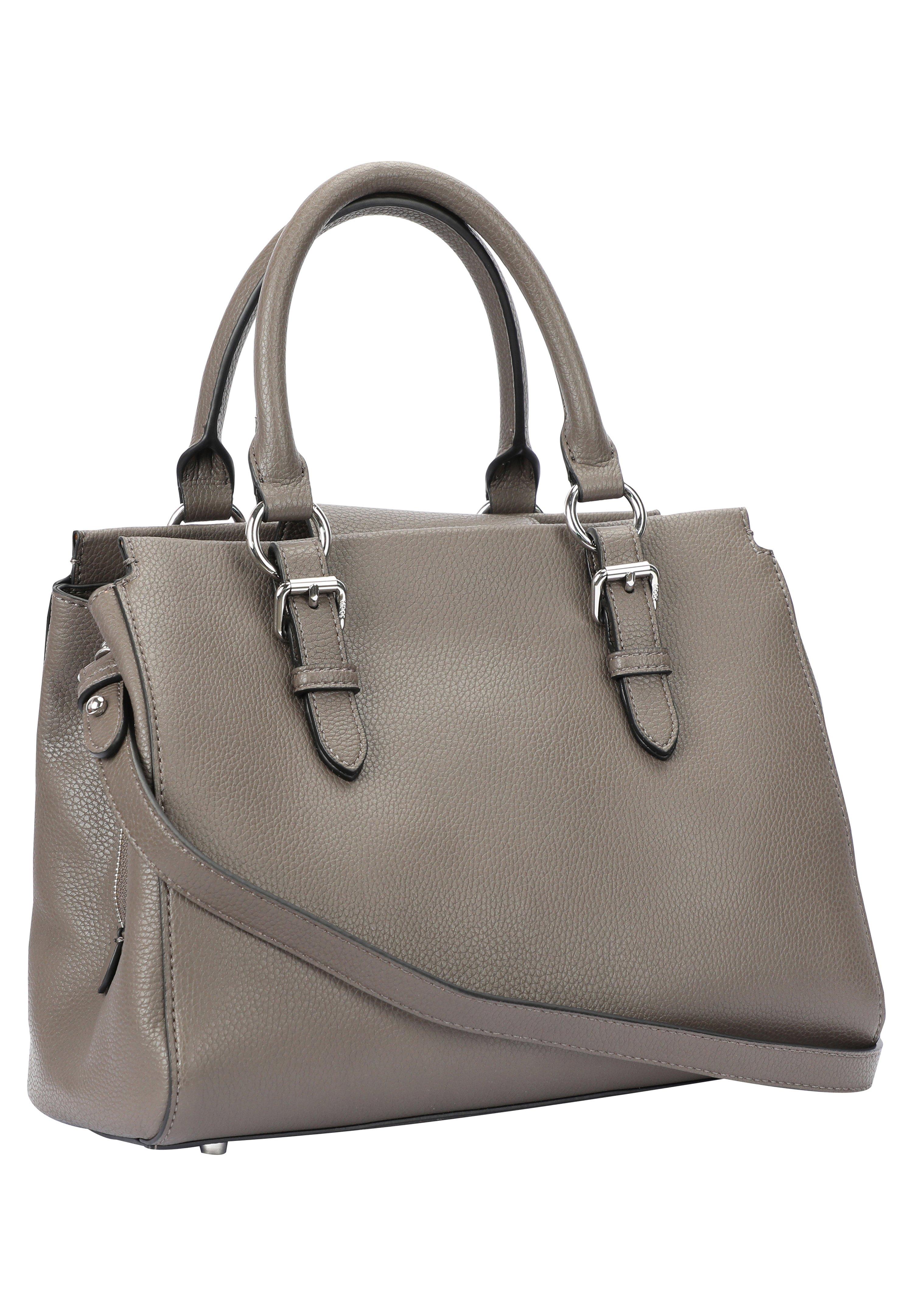 Damen LETTERA PEPPINA - Handtasche