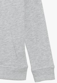 Guess - Sweater - grey - 2