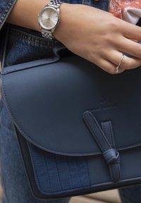 Violet Hamden - Across body bag - dark blue - 2