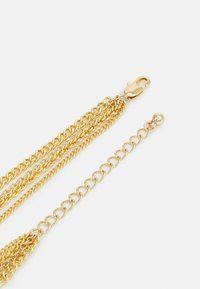 Fire & Glory - COMBI NECKLACE - Collier - gold-coloured - 1