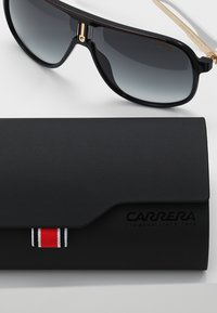 Carrera - Sunglasses - black - 2