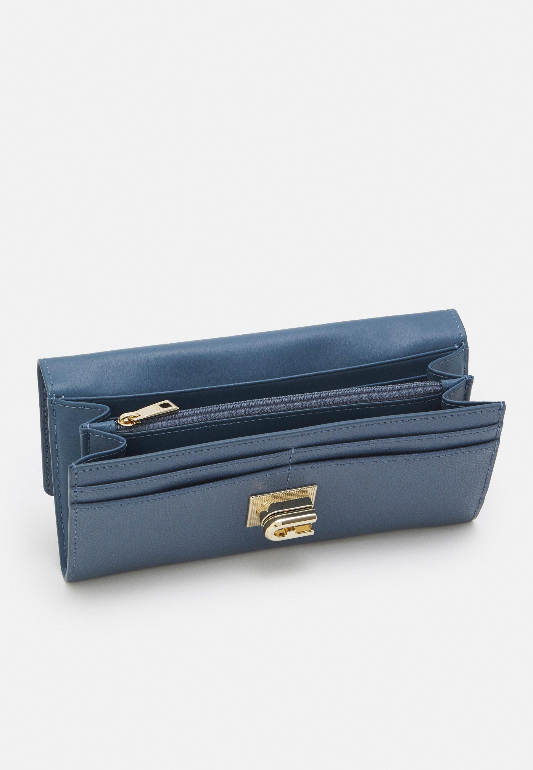Women CONTINENTAL WALLET - Wallet