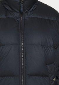 The North Face - PARALTA PUFFER AVIATOR - Down jacket - aviator navy - 8