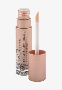 Luvia Cosmetics - EYESHADOW PRIMER - Primer yeux - - - 0