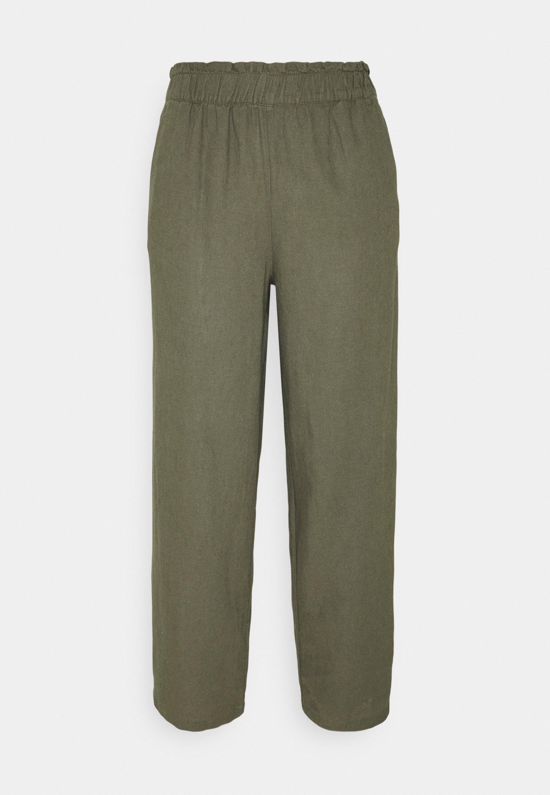 Femme JDYSAY PANT - Pantalon classique