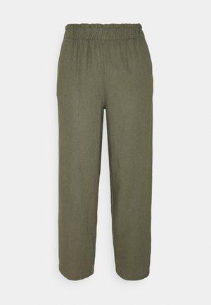 JDYSAY PANT - Bukse - kalamata