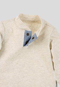 Sterntaler - BAYLEE - Long sleeved top - beige - 2