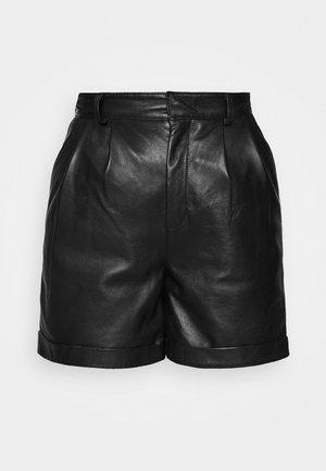 SUZY - Shorts - black