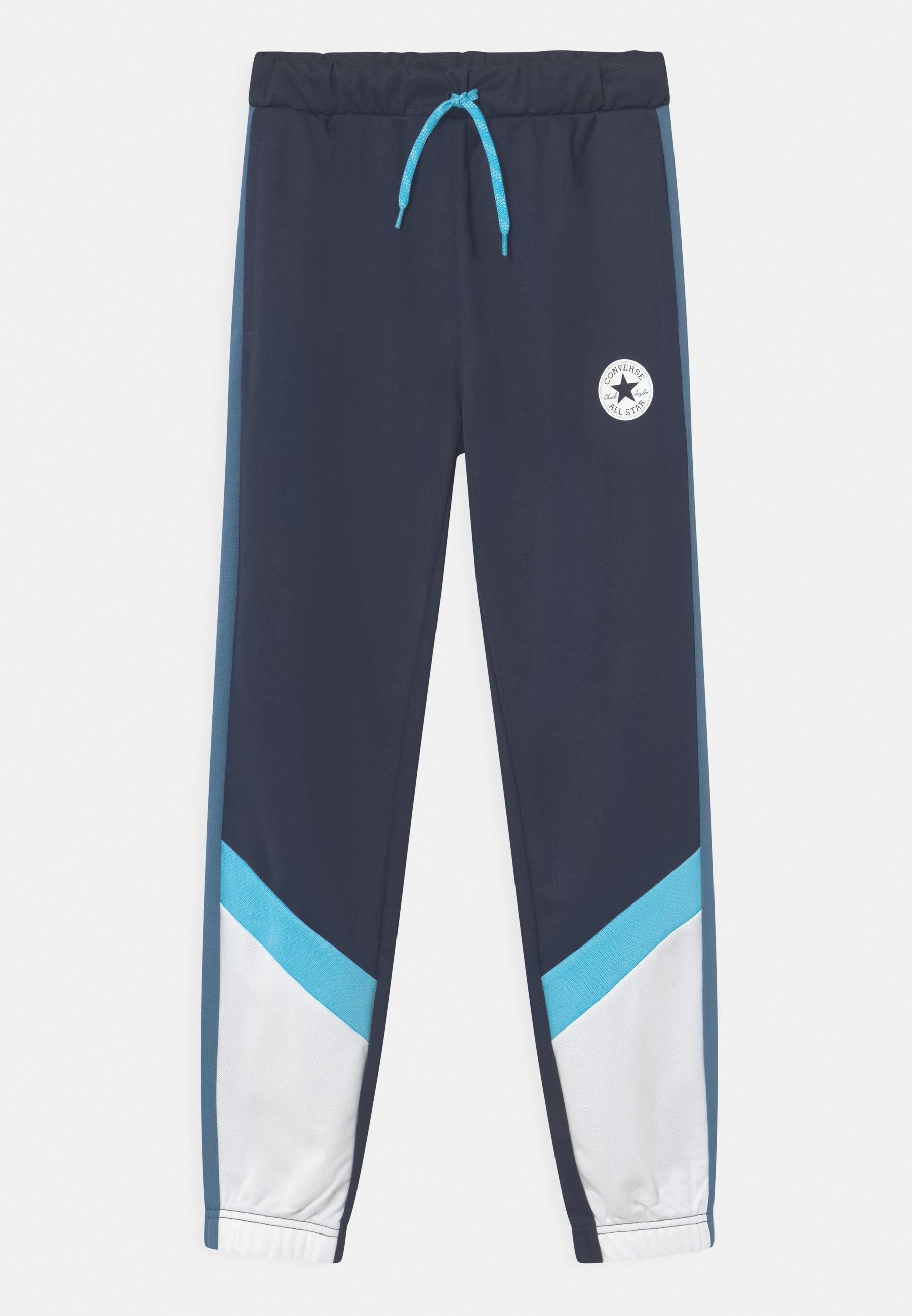 Enfant COLORBLOCK UNISEX - Pantalon de survêtement
