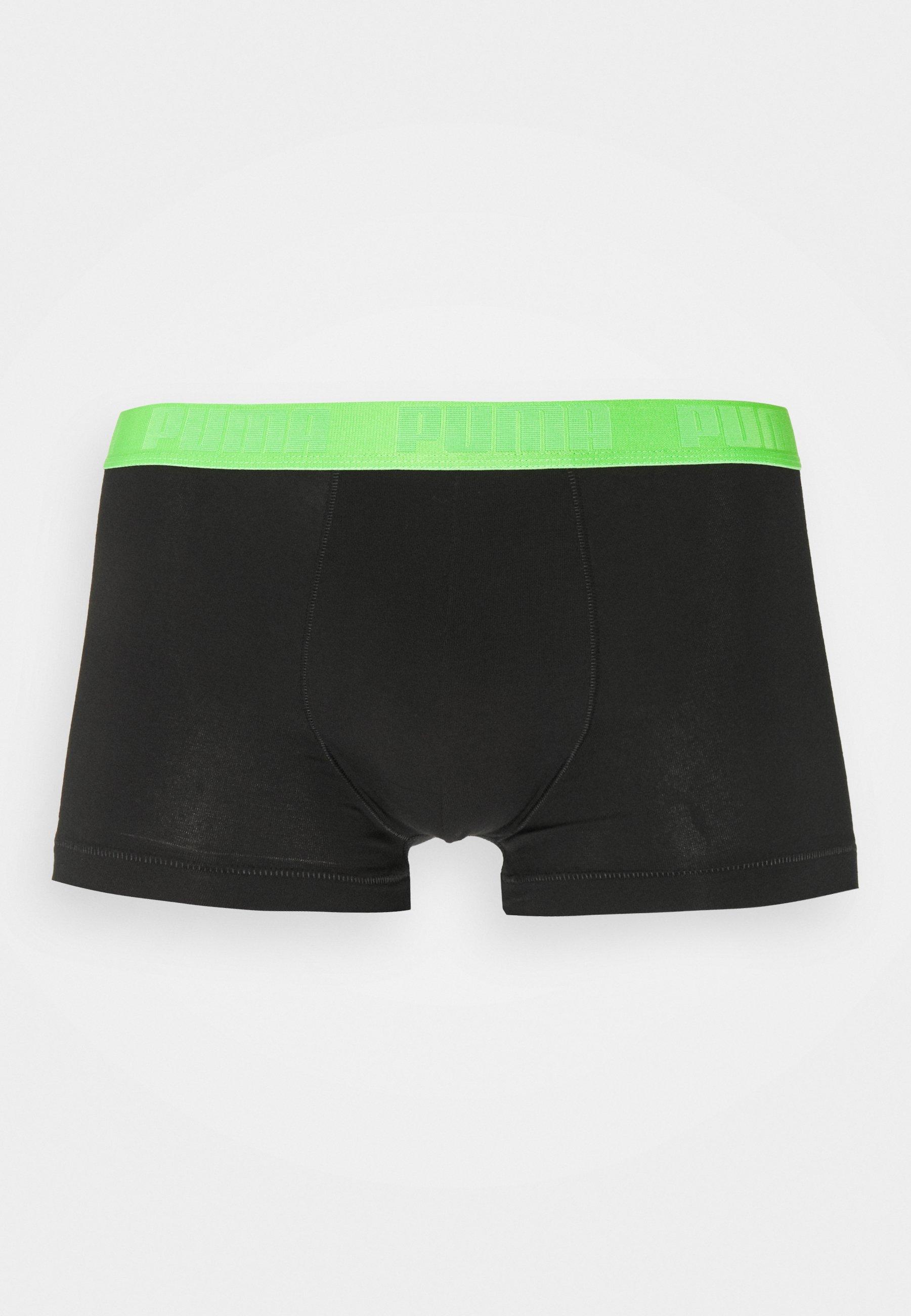 Men MEN 2 PACK - Pants