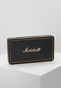Marshall - STOCKWELL - Głośnik - black - 0