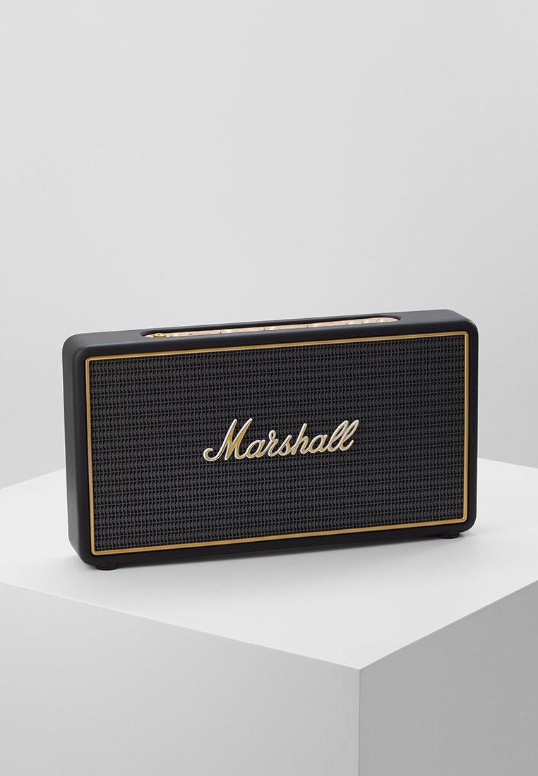 Marshall - STOCKWELL - Głośnik - black