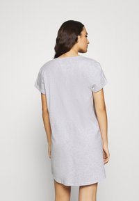 Triumph - NIGHTDRESSES - Nightie - light grey melange - 2