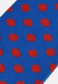 DillySocks - DOPPELPACK - Socks - blue - 1