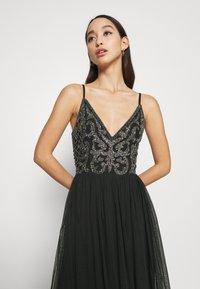 Lace & Beads - LUELLA - Occasion wear - black - 3