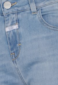 CLOSED - BAKER - Slim fit jeans - light blue - 6