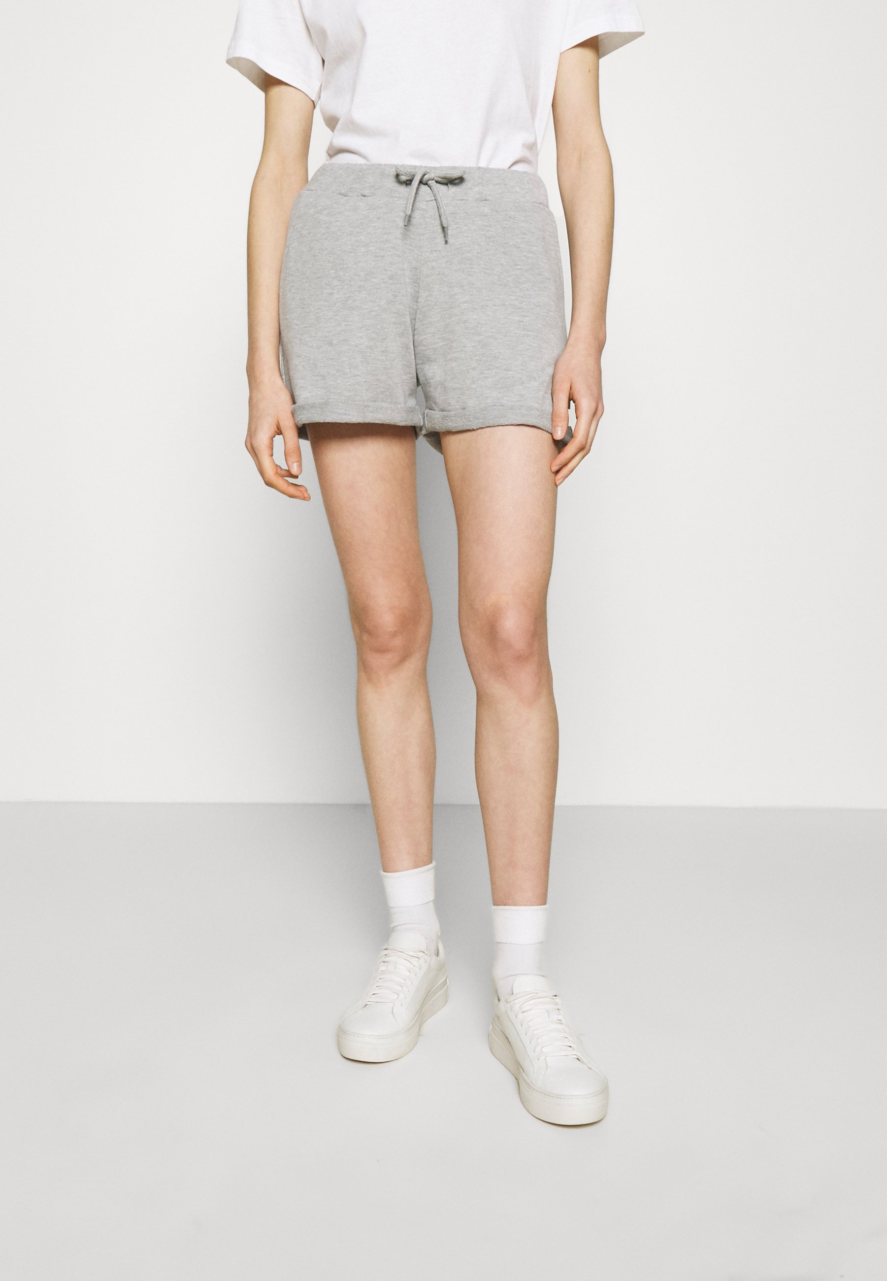Women KIHEFO - Shorts