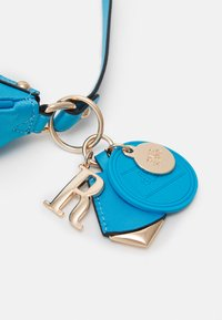 River Island - Handbag - blue light - 3