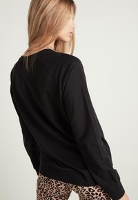 Tezenis - Sweatshirt - nero - 1