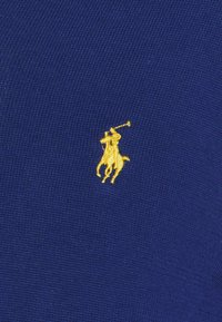 Polo Ralph Lauren - Neule - dark royal - 7