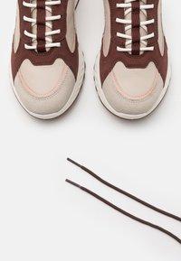 ECCO - ST.1 - Sneakers - multicolor - 2