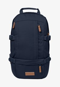 Eastpak - FLOID/CORE SERIES - Rucksack - mono night - 2
