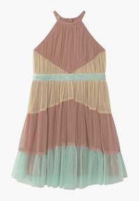 Anaya with love - Cocktail dress / Party dress - multicoloured - 0