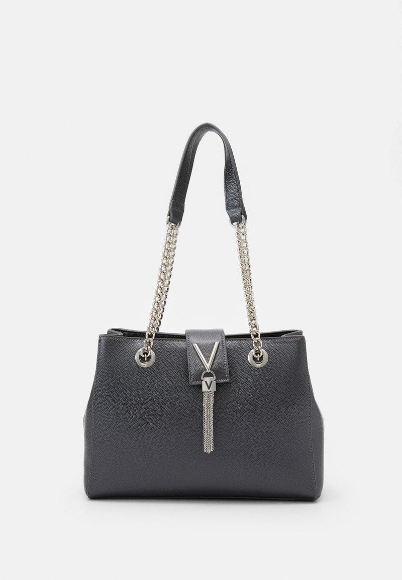 Valentino by Mario Valentino - DIVINA - Handbag - cannafucil