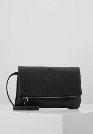 VSALOES - Clutches - black