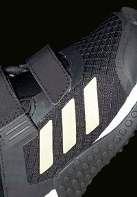 adidas Performance - LEGO® - Trainers - black - 8