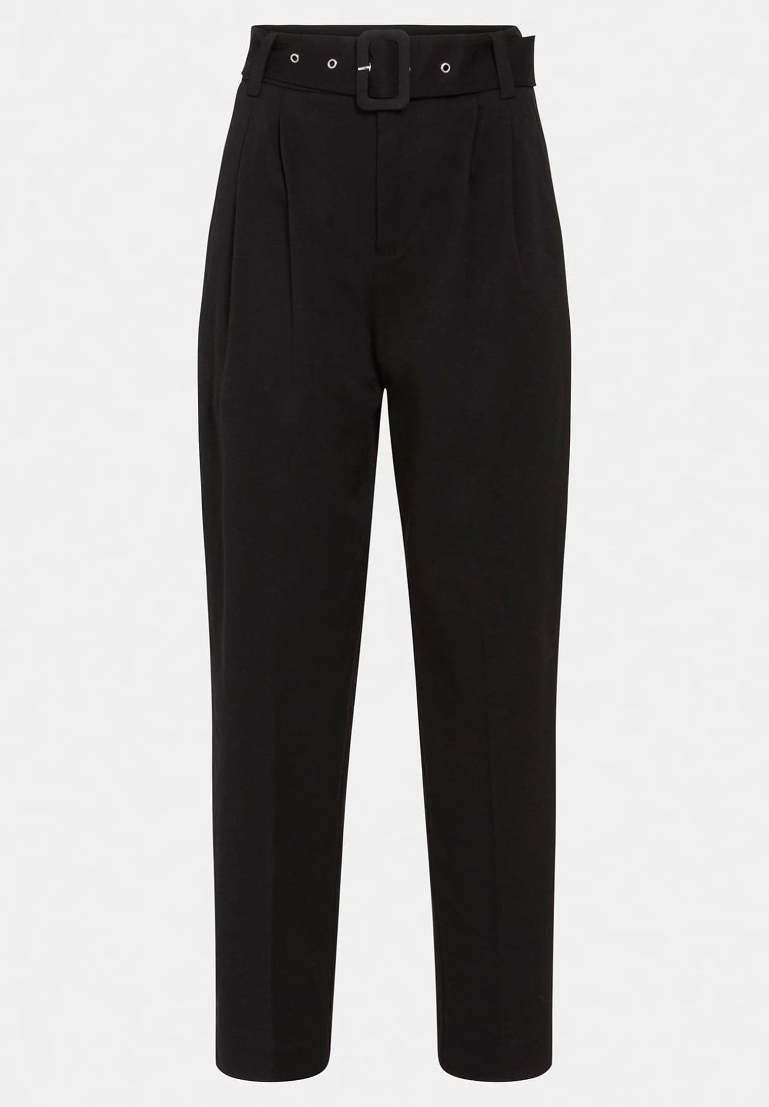 Femme PRUDENCE - Pantalon classique