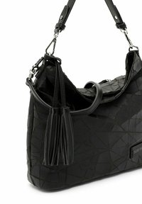 SURI FREY - KIMMY - Handbag - black - 4