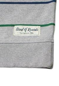 Band of Rascals - Sweatshirt - grey-mel - 3