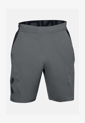 VANISH  - Sports shorts - pitch gray