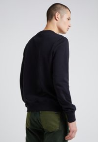 PS Paul Smith - Sweatshirt - black - 2