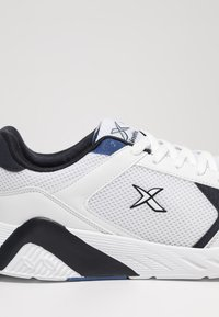 kinetix - Trainers - white - 4