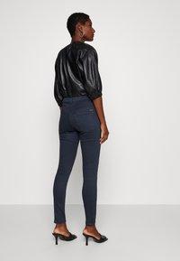 Esprit - Jeans Skinny Fit - navy - 2
