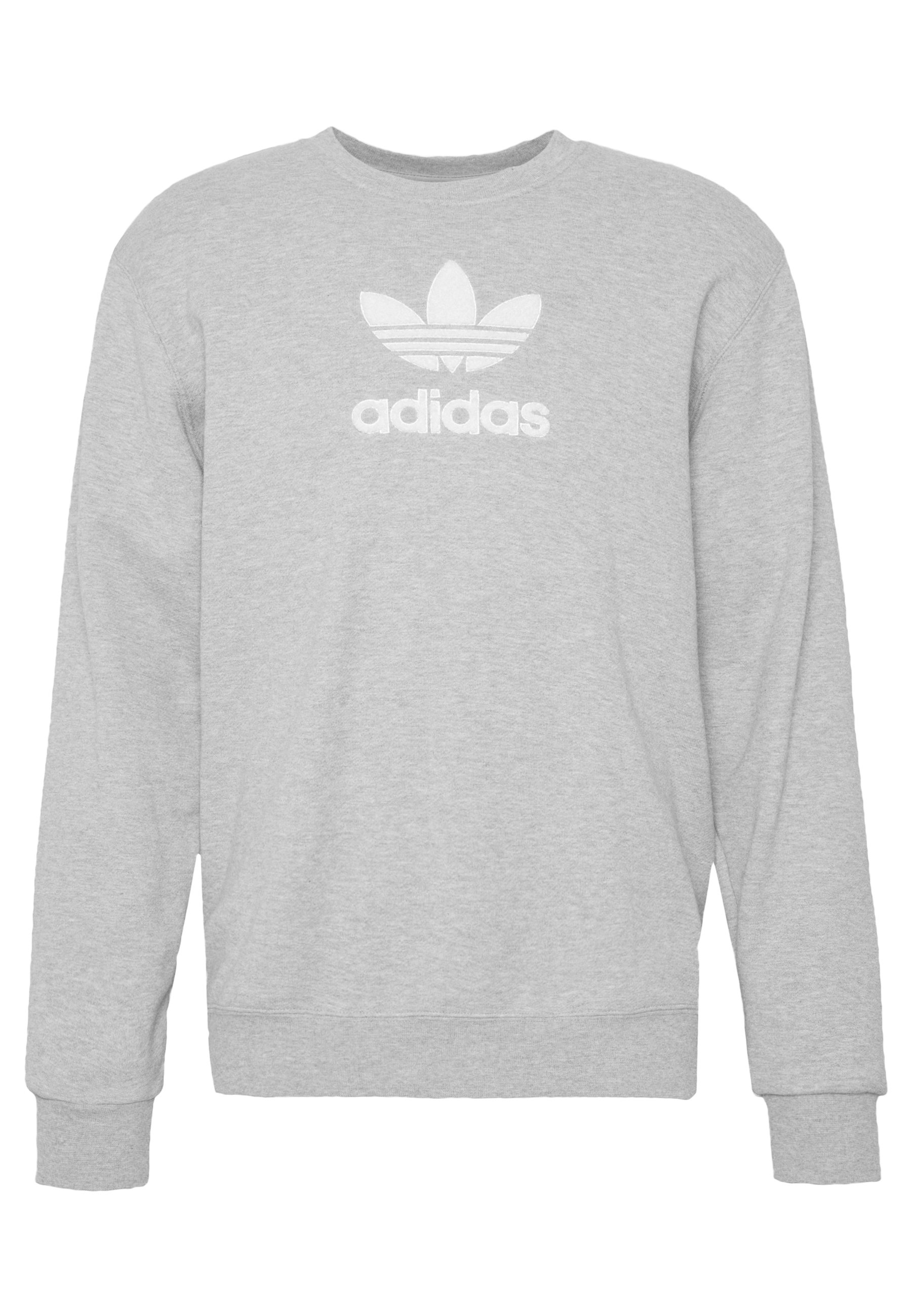 Adidas Men Originals Premium Crew Sweatshirt ab € 35,99