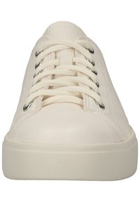 Think! - Sneakers laag - bianco - 4
