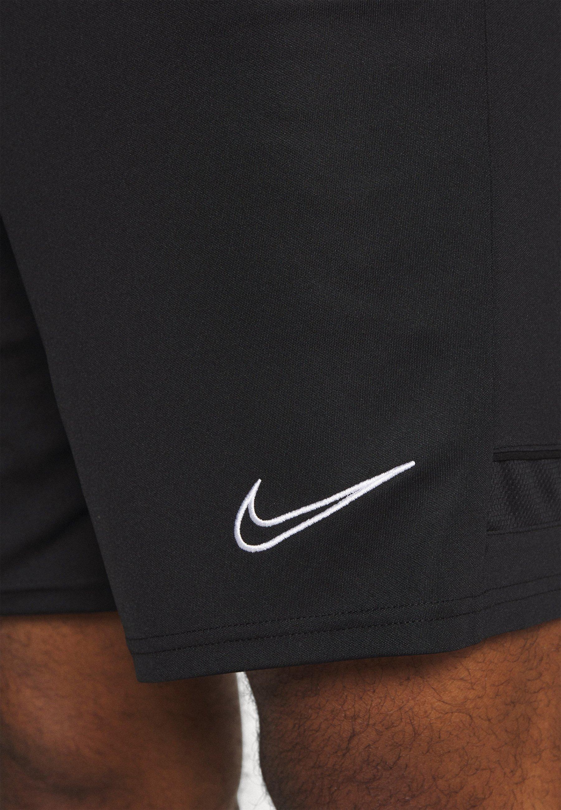 Men SHORT - Sports shorts