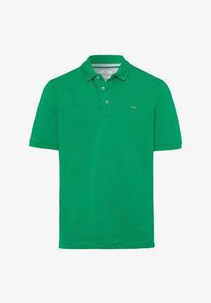 STYLE PETE - Poloshirt - frog