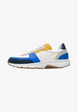 DRIFT - Sneakersy niskie - weiß