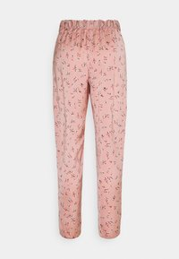 Marks & Spencer London - Pyjama set - pink mix - 4