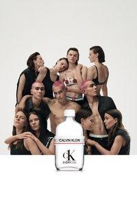 Calvin Klein Fragrances - EVERYONE EAU DE TOILETTE - Woda toaletowa - - - 3