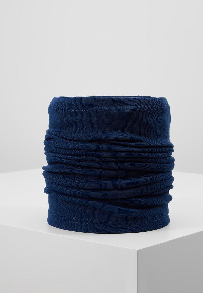 ODLO - TUBE WARM - Kruhová šála - estate blue
