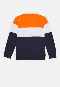 LEGO Wear - Sweatshirt - orange - 1
